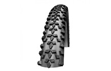 Schwalbe Smart Sam Double Defense zwart-skin vouwbare band